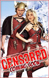 Alexander Skarsgard Avatars 200x320 pixels - Page 2 536032coming