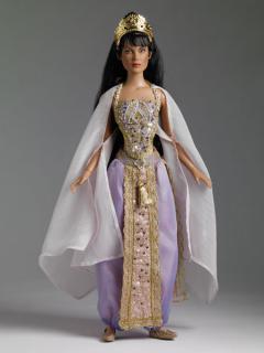 [Collection] Tonner Dolls 536280t11dydd0720lg