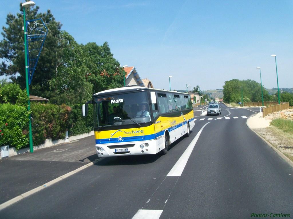 Cars et Bus de la région Rhone Alpes 536508photoscamions11V1195