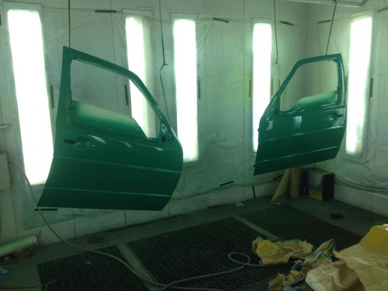 Golf 2 Harlekin Prepa 2K15 BBS RM 8.5x15 536817123470010201424649650185666850821n