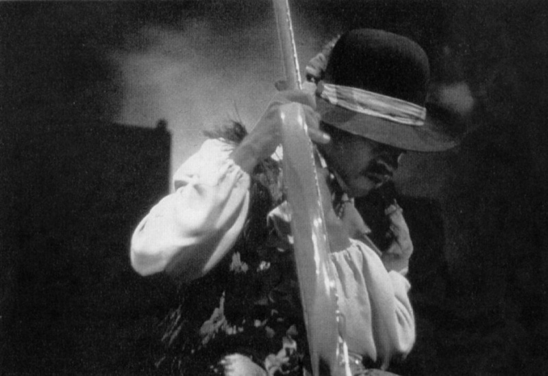 New-York (Fillmore East) : 10 mai 1968 [Premier concert] 53694319680510Fillmore1stShow01