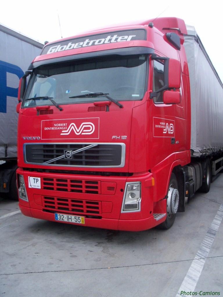 XPO Logistics (anc Dentressangle) (Saint Vallier, 26) - Page 4 537887photoscamions7VI1110Copier