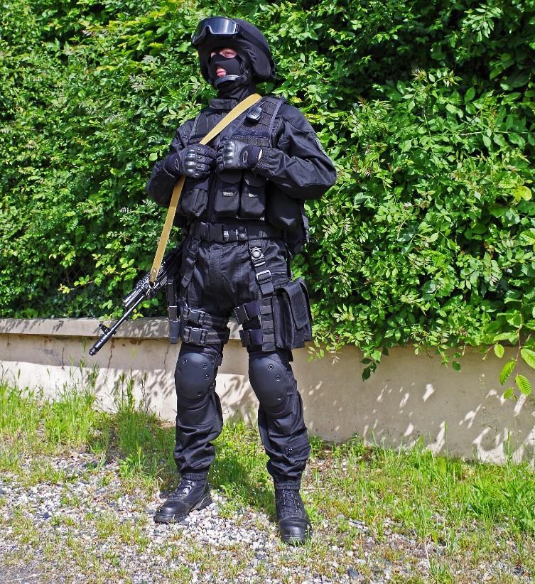 Black Unit FSB 53788820130609195757