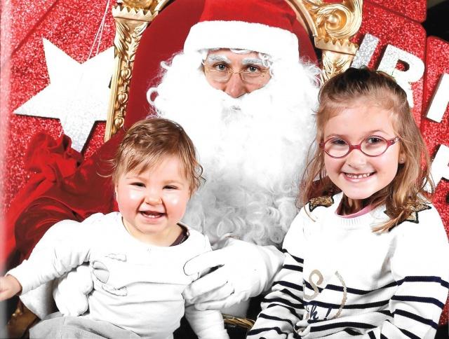 Père-Noël Surprise 2015 - Page 4 538024Sanstitre3