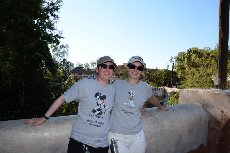 [18-31 octobre 2014] Voyage de noces à Walt Disney World et à Universal - Page 13 538512AKAFRICABRIDGE7079131552