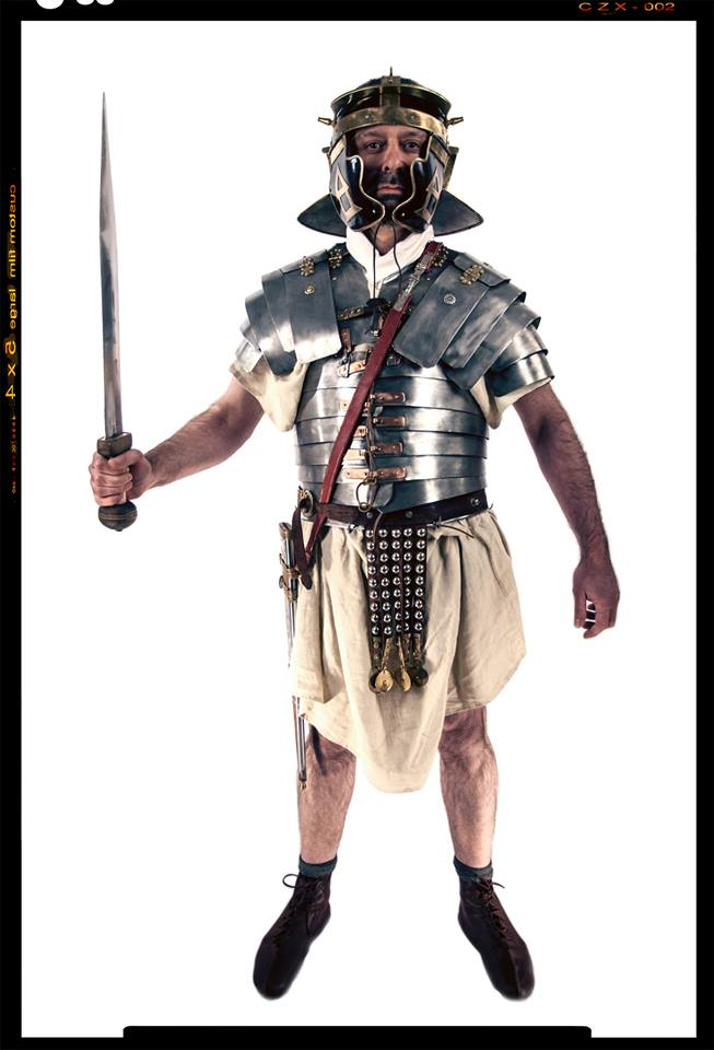 "[18 mars 2014] ""Romans go home!"" à Tric trac, Orléans. 5388371012271101520391526933911513580750n"