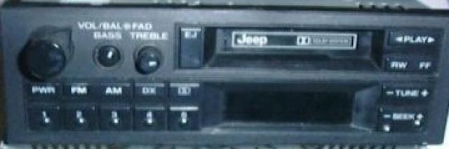greg-1 XJ vendu. recherche active d une cj7 - Page 2 539176jeeprad