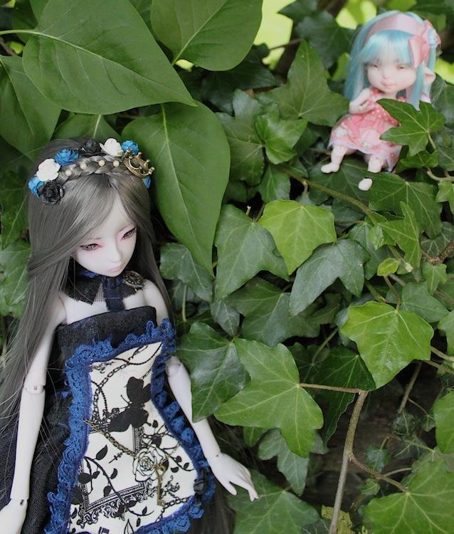 Nymeria (Sixtine Dark Tales Dolls) nouveau make-up p8 - Page 5 539308AlyssiaPitAya