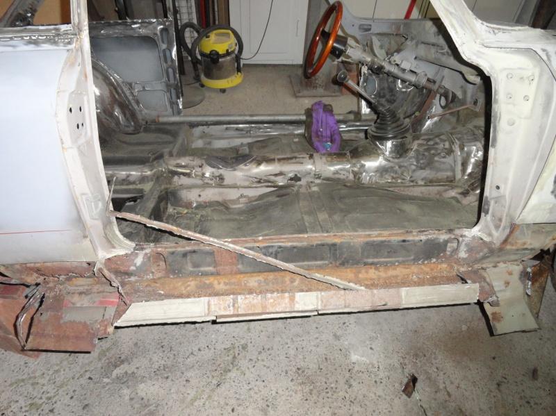 Projet coupé 2 litres - Page 2 539603DSC03144redimensionner