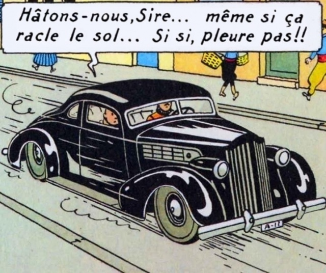 Antique Cars Adverts Revised 539869tintinret21