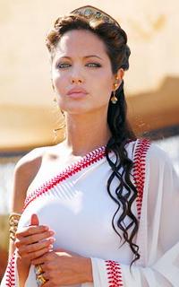 Angelina Jolie avatars 200x320 pixels 540196AngelinaJolieCleopatre
