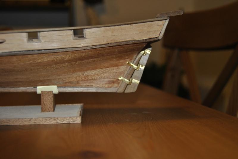 L'albatros kit de constructo - Page 2 540314DSC7106