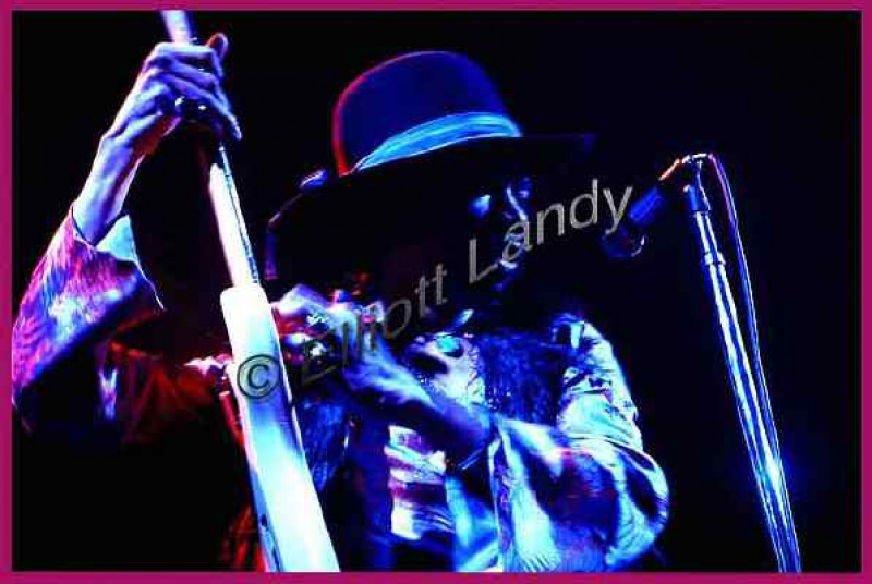 New York (Fillmore East) : 10 mai 1968 [Second concert] 540791221216JimiHendrixFillmoreEastNYC1968