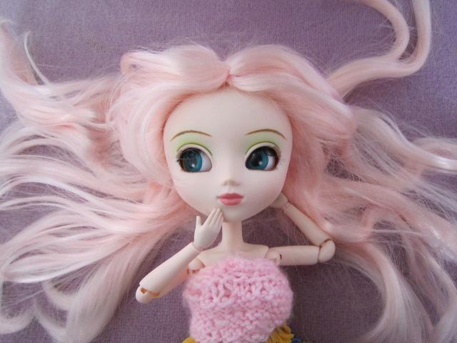 Les dolls de mariedolly : Harmony <3 p.4 540851IMG3568