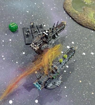 [Incident d'Hygin - T5] - [SM vs Navy] Gros bordel spatial chez Sky Marshal généré par Adruss ! 54108420150318223558