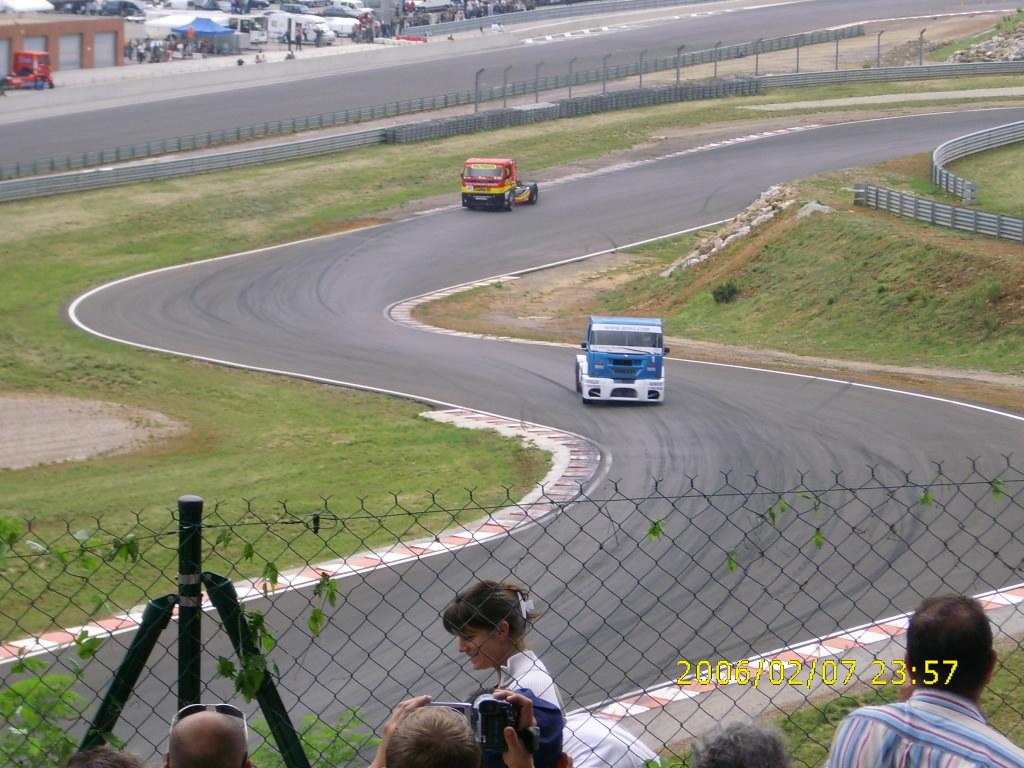 Course de camion Ales 2006 541091DSCI0011