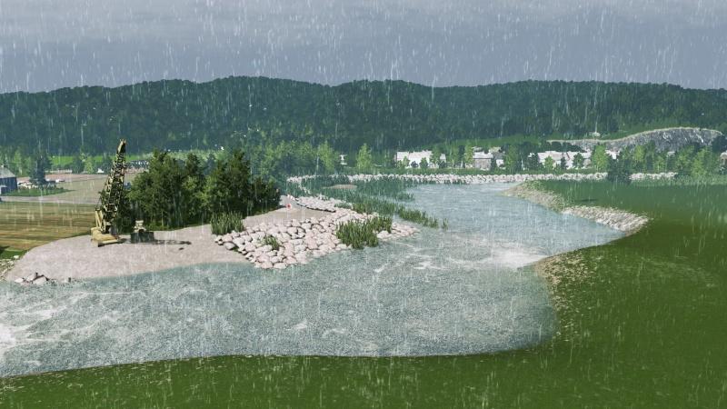 [CS] Histoire d'une île - Page 6 5410992