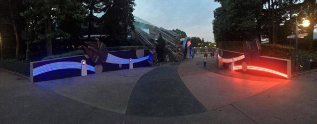 [Hong Kong Disneyland Resort] Le Resort en général - le coin des petites infos - Page 6 541147w152