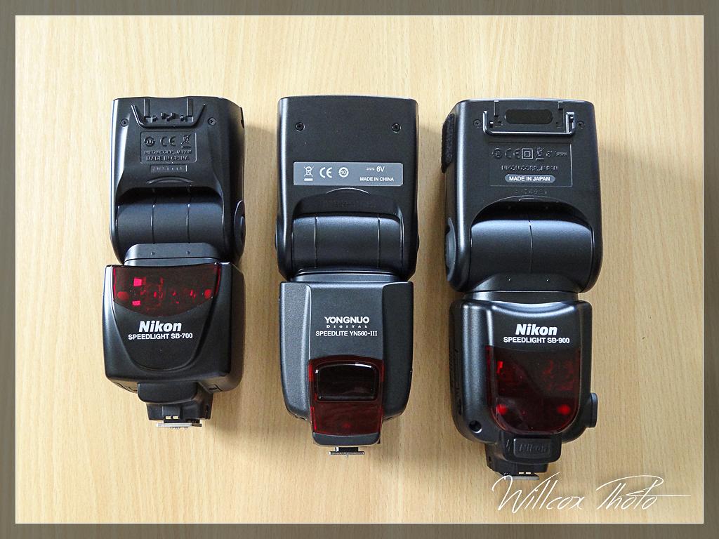 Yongnuo YN560-III + YN560-TX 541452DSC00972BorderMaker