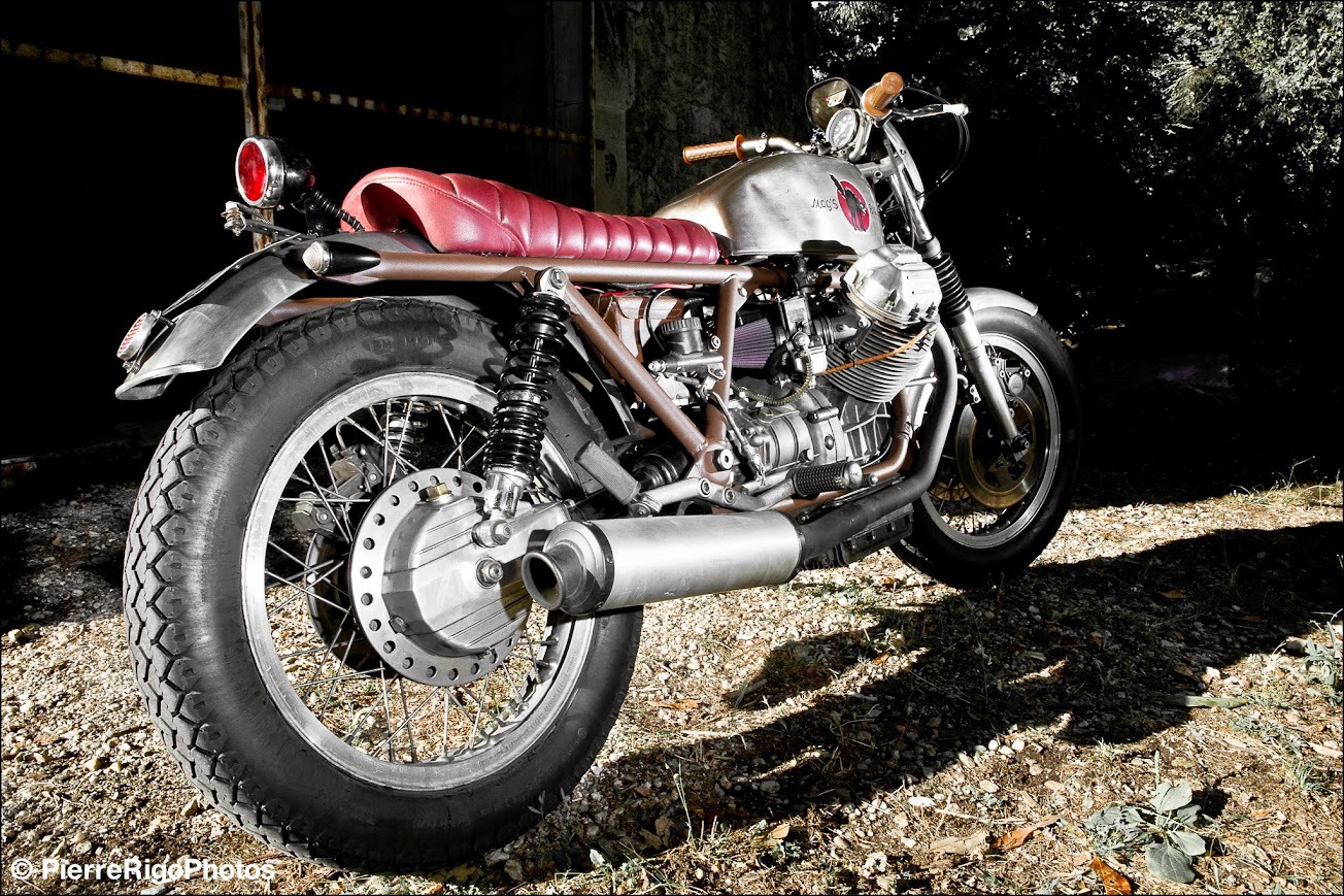 guzzi vintage - hoodride 541703GuzzibyMogsbikes08