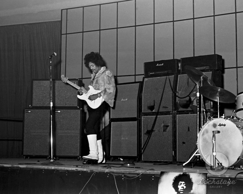 Detroit (Cobo Hall Arena) : 30 novembre 1968  54172319681130Detroit8