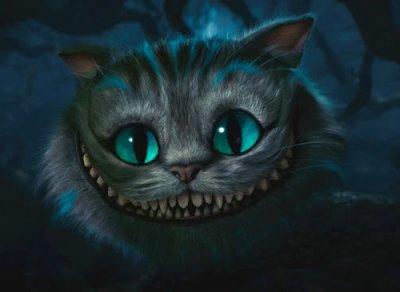 "Avatars ""Le plus beau sourire"" 5418372823623888small1"