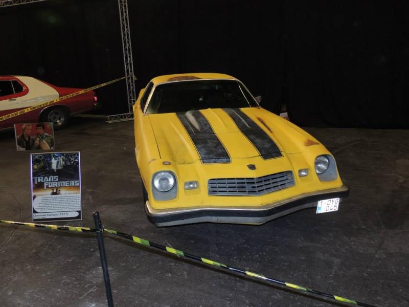 Votre voiture actuel ou de rêve! | Vos Photos de véhicules Transformers prisent dans la rue | Idées de Véhicules qui feraient de bon mode alternatif TF - Page 8 5421721378452571964602874927969974941n