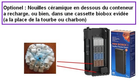 [Tutoriel] Aquariums Aquatantis Starter/Aquadream et Biobox 542363biobiox05