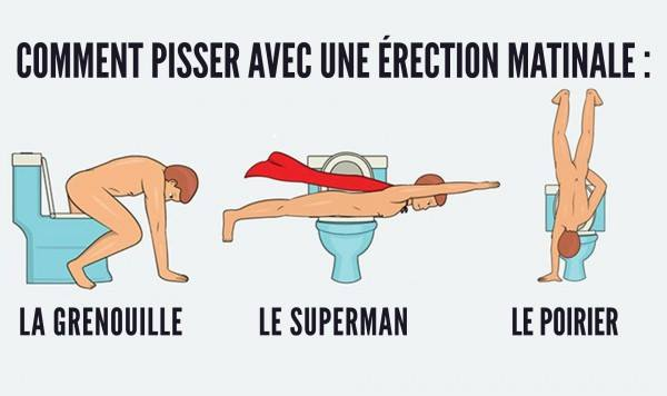 HUMOUR - blagues - Page 12 542908Pisser