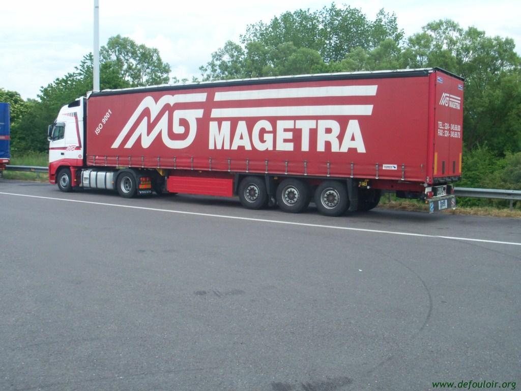Magetra (Eupen) 543051photoscamion19V1136Copier