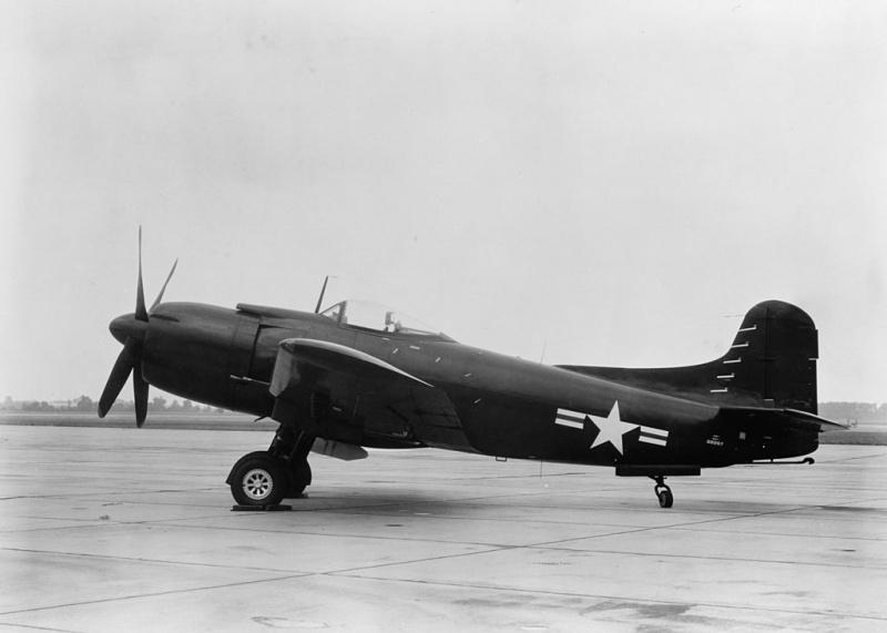 LTV A-7 Corsair II [NOUVELLE VERSION] 543540MartinAMMauler9