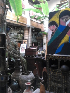 Essaouira.... 54386120120816195159