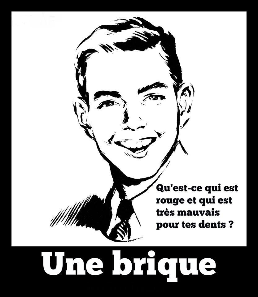 HUMOUR - blagues 543880Brique