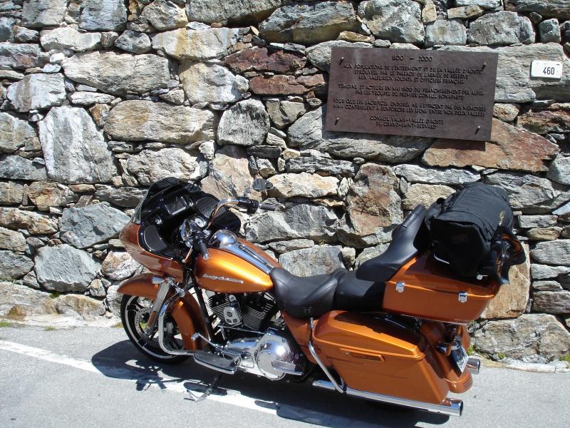 Road Glide CVO, combien sommes nous sur Passion-Harley - Page 17 544140DSC04764
