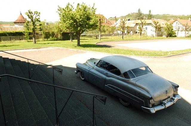 Oldsmobile 1950 - Page 2 544465DSC631401