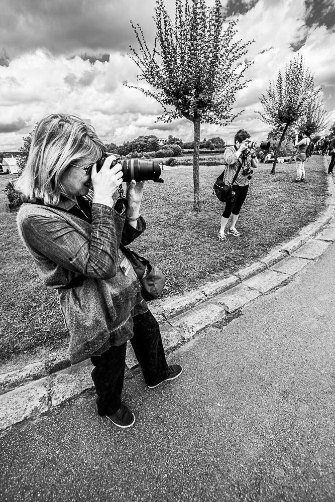 Chassepierre 2016 - photos d'ambiance 544930FH20cha0121