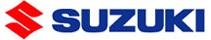 Suzuki dévoilera ses concepts iK-2 et iM-4 lors de la 85ème édition du Salon Automobile de Genève  54505014110401201020