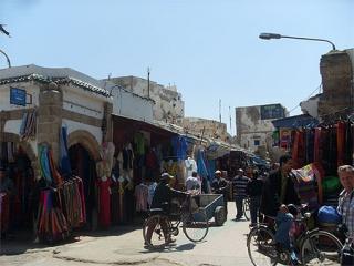 Essaouira.... 545726pt100135