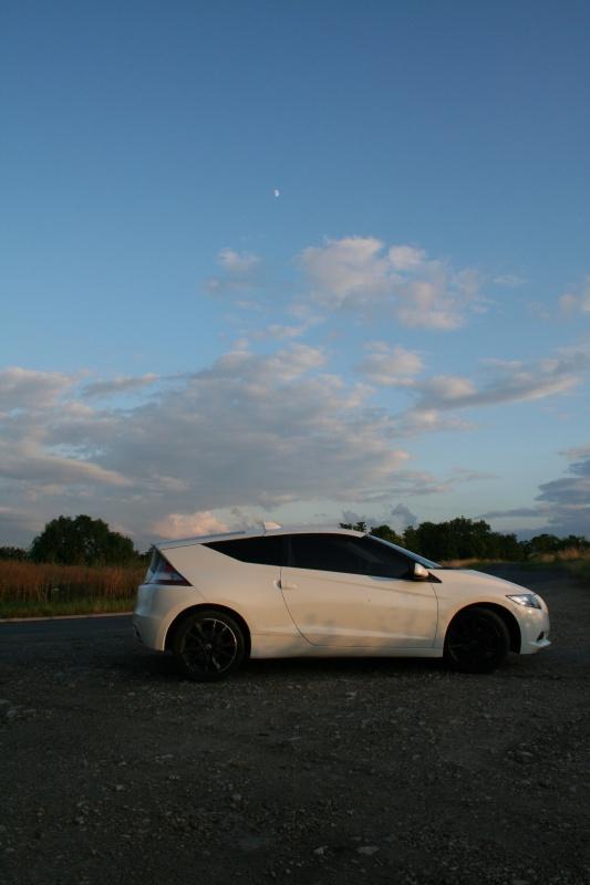 CR-Z premium white pearl 545862IMG2025