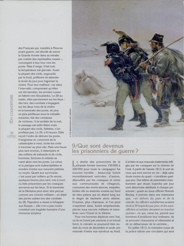 la campagne de Russie 545955scan12