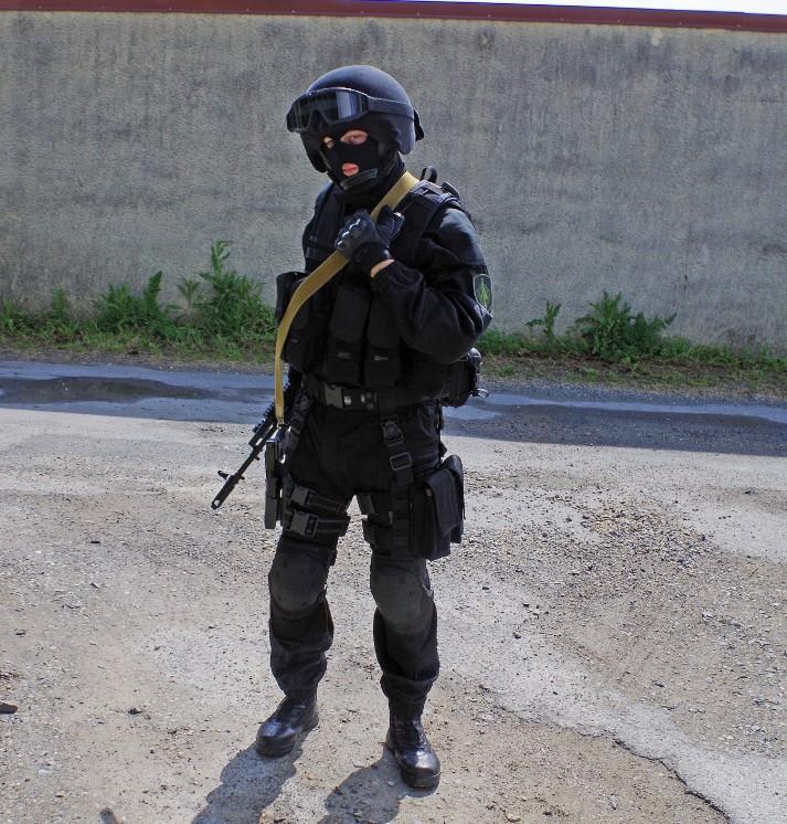 Black Unit FSB 54597920130609195608