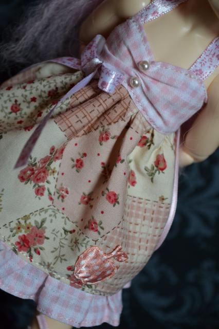 Fairytales Treasures - vêtements par Nekochaton et Kaominy - Page 2 546156DSC0221