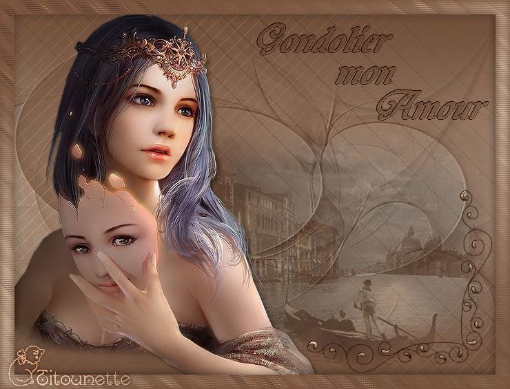 Gondolier mon Amour 546320gondolierfibi