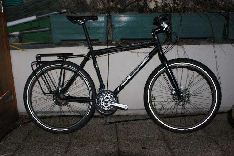Vélos de raid (reynolds 853) 546333IMG4345