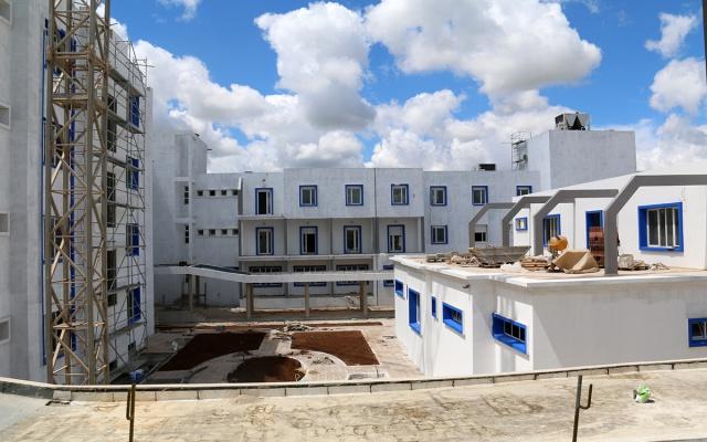 مشاريع المنشأت القاعدية بالجزائر - صفحة 5 546605P52