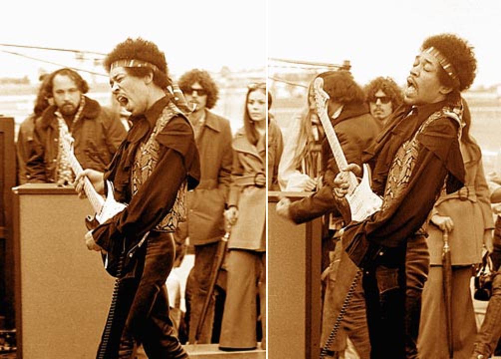 Sacramento (Cal Expo) : 26 avril 1970   54689219700426008