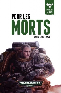 Sorties Black Library France Novembre & Décembre 2016 546957evd