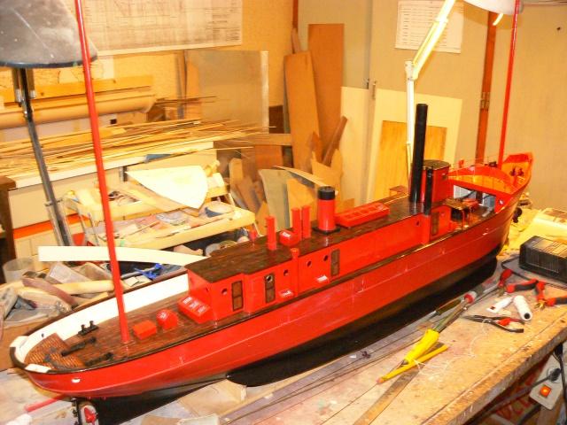 Bassurelle BF 7 sister schip du Sandettie - Page 2 547087P1200944