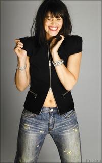 Gemma Arterton - 200*320 547277AvatarGemma1