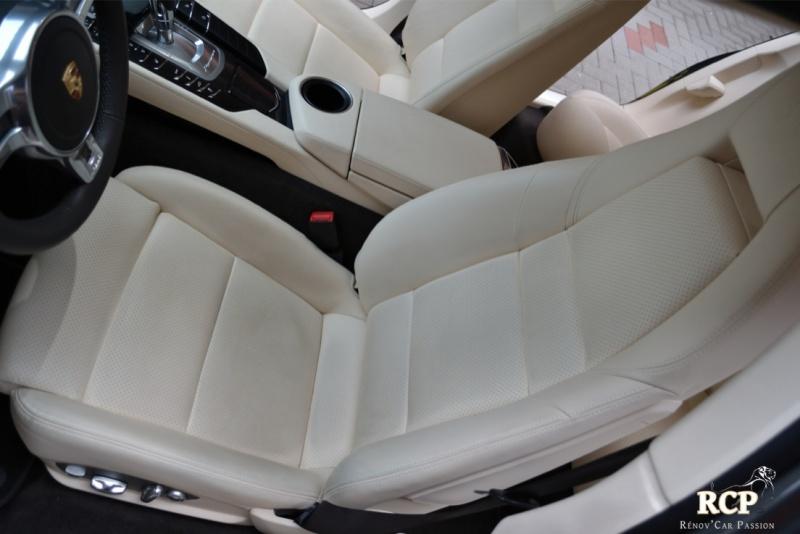 Topic unique : Posez vos questions à Renov'Car Passion -> ND Car Care - Page 38 547789DSC0108